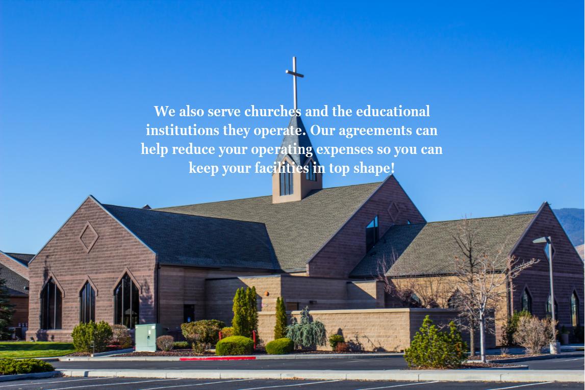 Church Modified.png