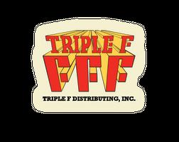 Tripple F.png