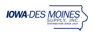 Iowa Des Moines Supply Logo 11.16.18.png
