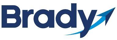 Brady Logo 11.9.18.jpg