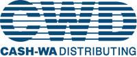 Cash-Wa Logo.jpg