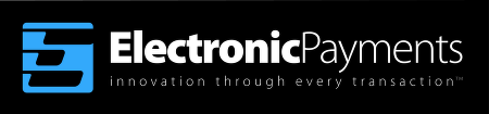 electronic-payments-logo.png