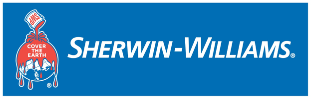 Sherwin Williams Logo.jpg
