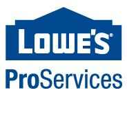 Lowes ProServices.jpg