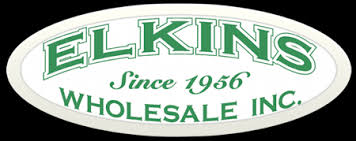 Elkins Wholesale Logo 11.12.18.jpg