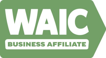 waic-business-affiliate-logo-full-color-rgb.jpg