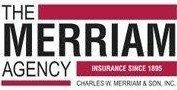 Merriam Logo.jpg