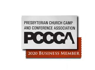 PCCCA Business Member Logo 2020.png