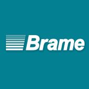 Brame Logo 11.9.18.png