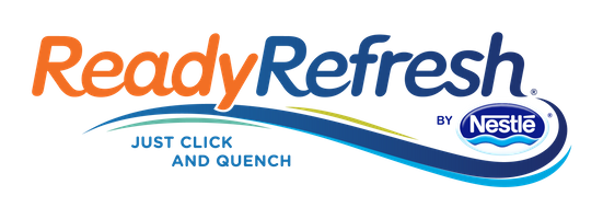 readyrefresh-bottled-water-delivery-service.png