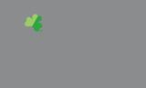 Shamrock-Footer-Logo_thumb-sm.png
