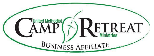 UMCRM businessaffiliate_logo (002).jpg