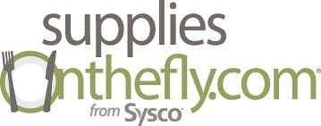 Supplies on the fly Logo 10.10.18.jpg