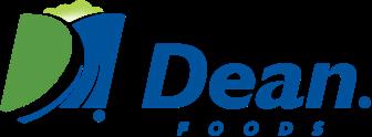 Dean-Foods-logo.png