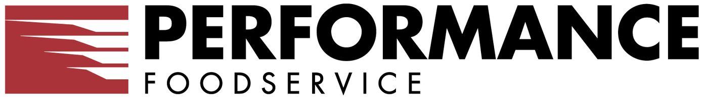 PFG Logo 10.11.18.jpg