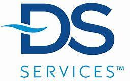 DS Services 2.jpg