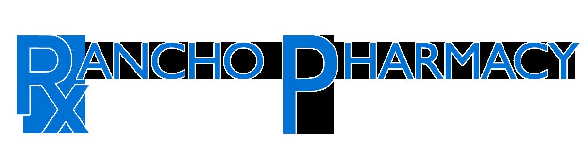 RI - Rancho Pharmacy
