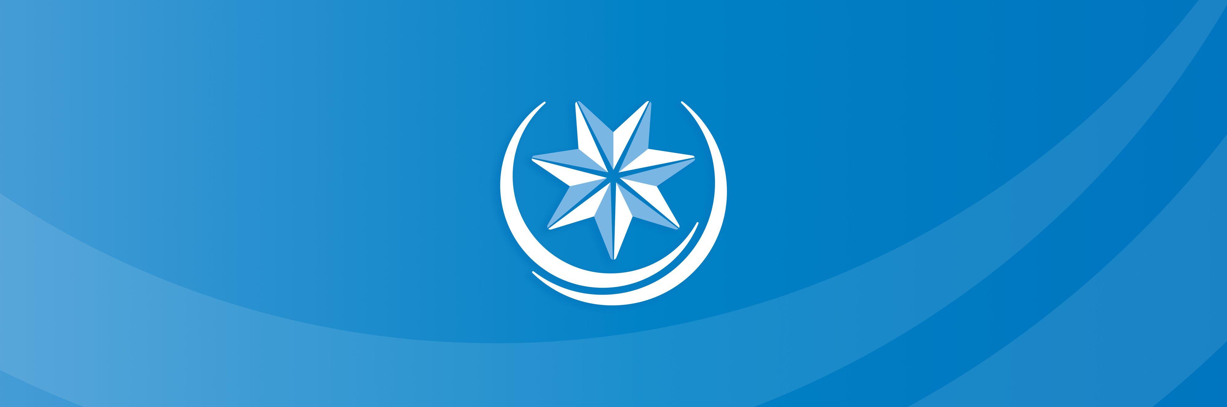 logo banner hq.jpg