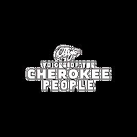 VOTCP Logo.png