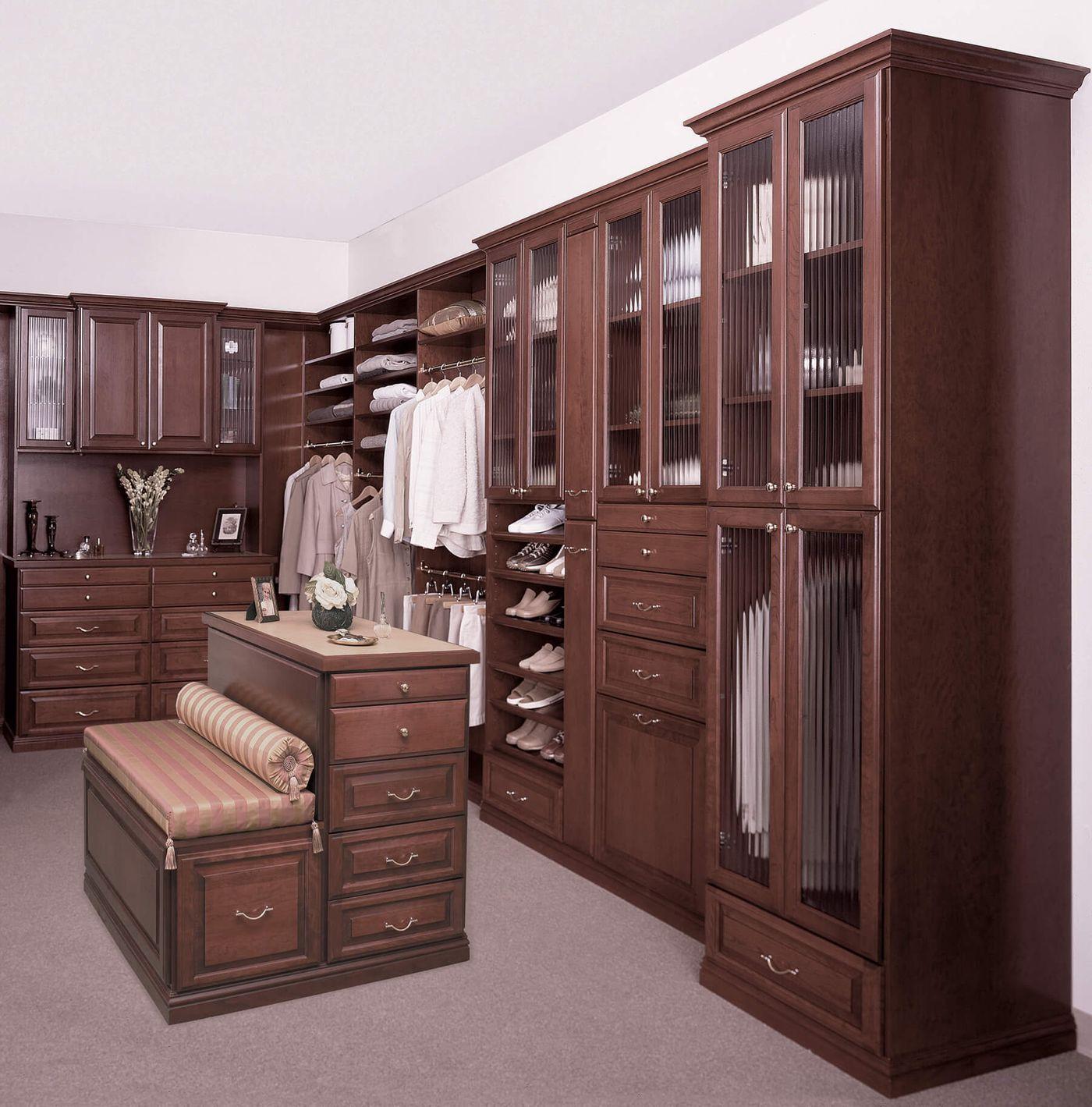 CBD-Closet10033.jpg