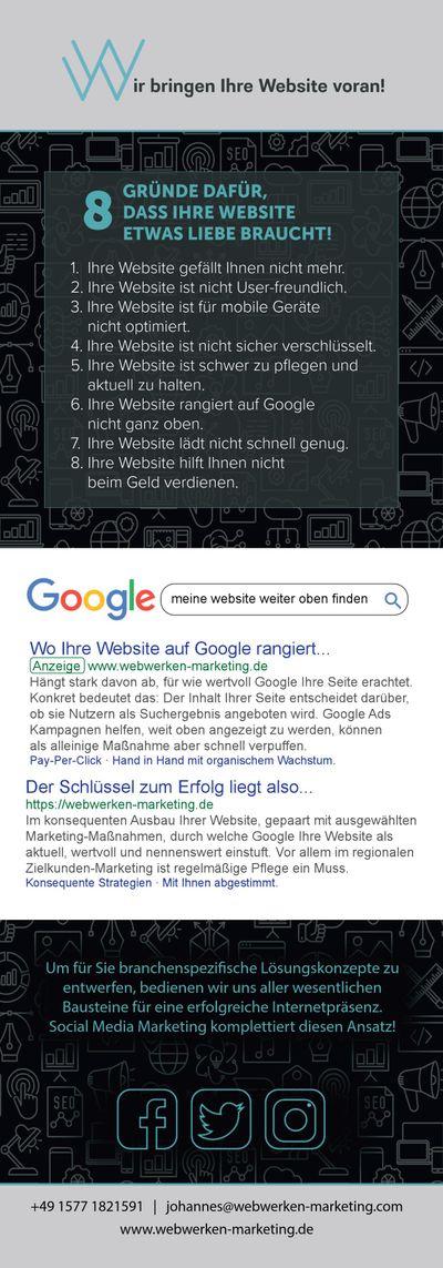 Web Werken Flyer Rueck.jpg