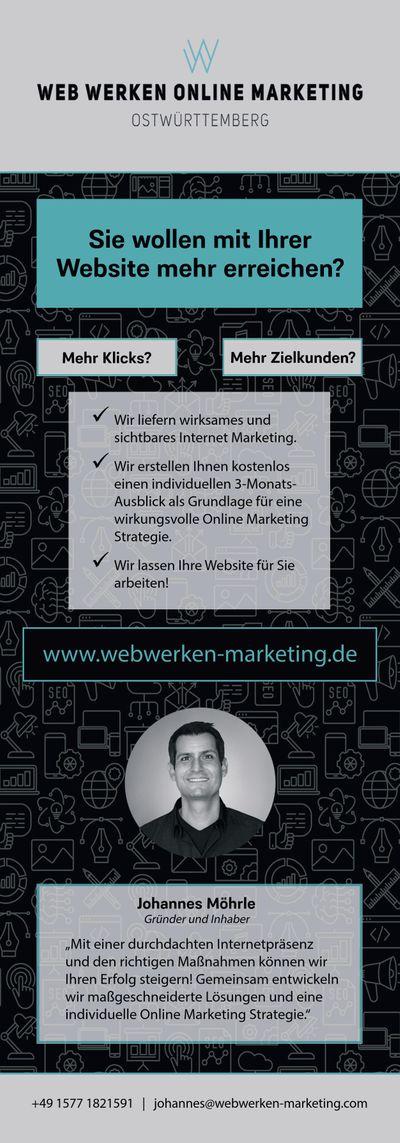 Web Werken Flyer Front.jpg