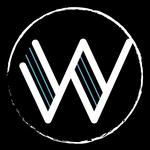 Webwerken Entwurf Icon.png