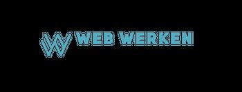200329_Webwerken Logo_schwarz2-03.png