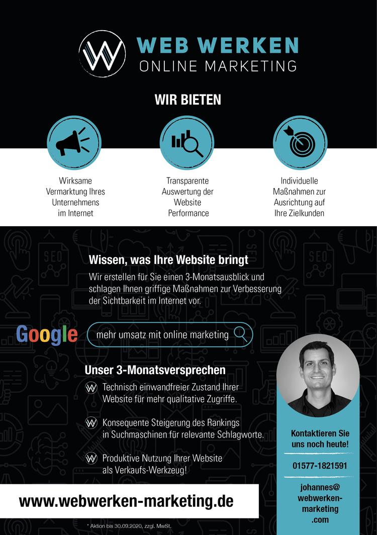 2020 Web Werken Flyer Sommer Aktion.png