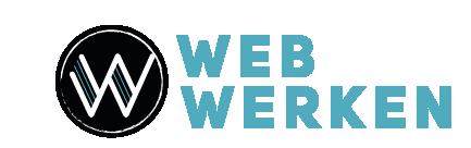 Webwerken Logo-07.png