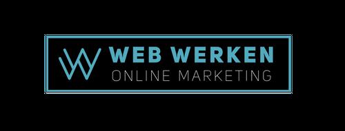 200329_Webwerken Logo_schwarz3-04.png