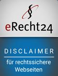 erecht24-siegel-disclaimer-blau(1).png