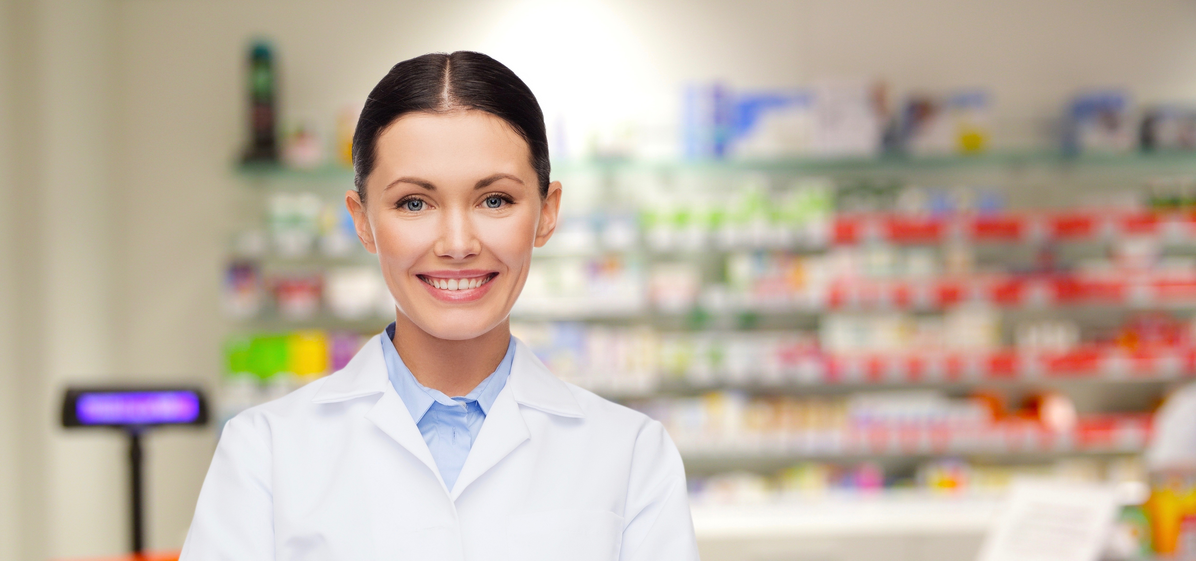 Your Full-Service Pharmacy