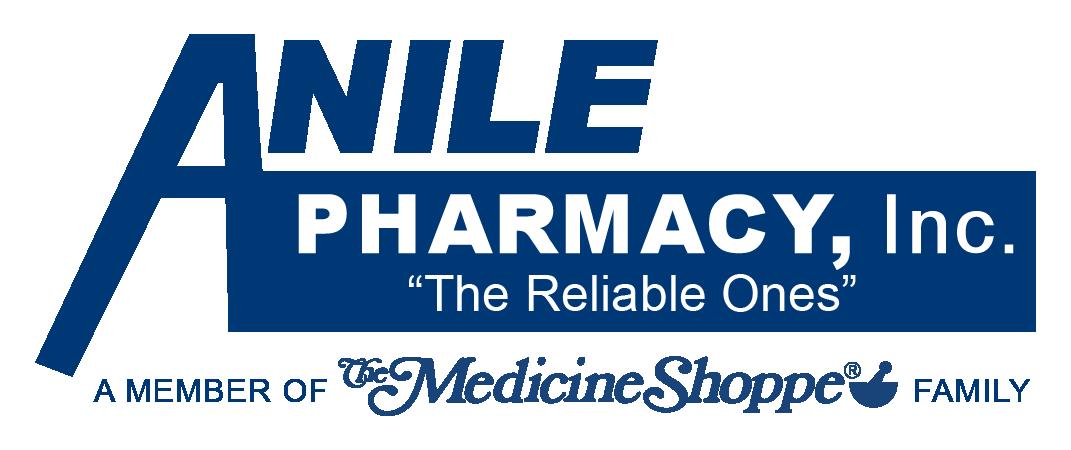 MSI - Anile Pharmacy