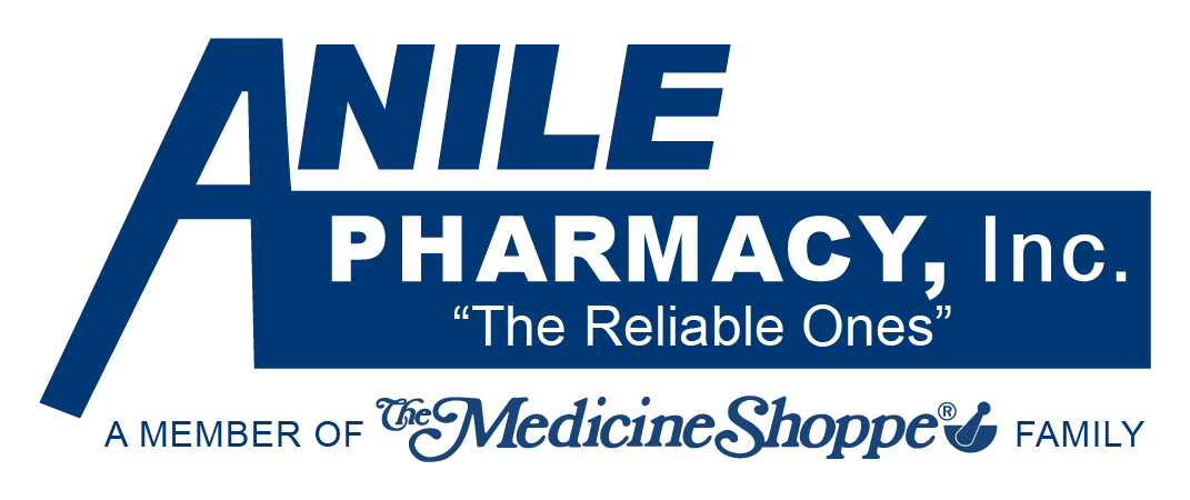 MSI - Anile Pharmacy