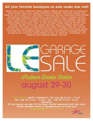 Le-G-Aug-15-poster.jpg