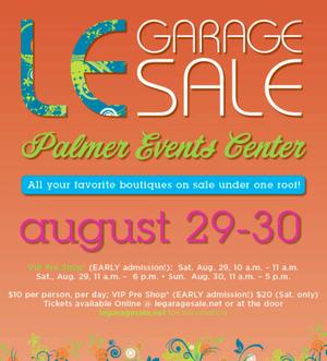 event-poster-Le-Garage-Sale.jpg