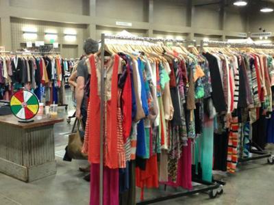 Austin_Le-Garage-Sale_Palmer-Events-Center_115639.jpg