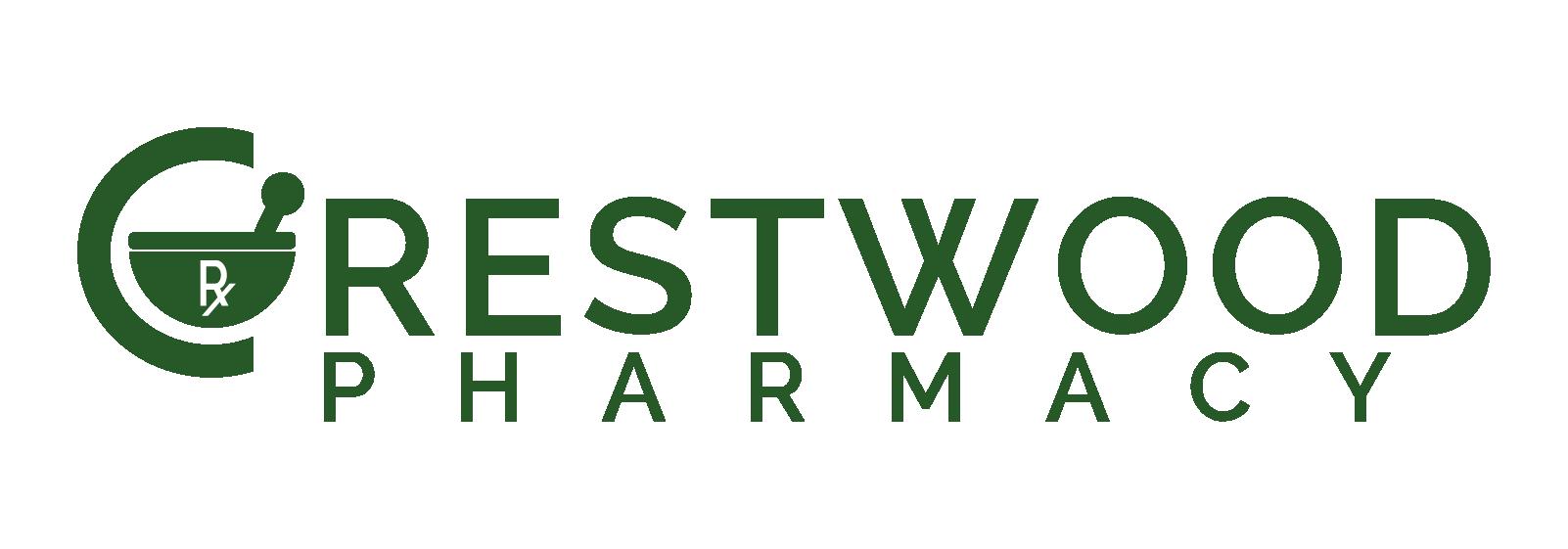 Crestwood Pharmacy
