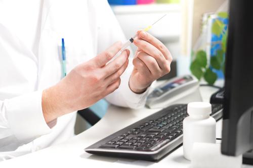 Pharmacy Image (2).jpg