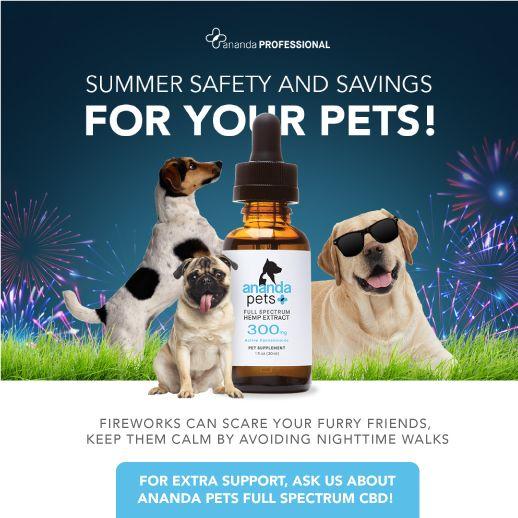 Pets-Fireworks-Social-Media-No-Promo.jpg