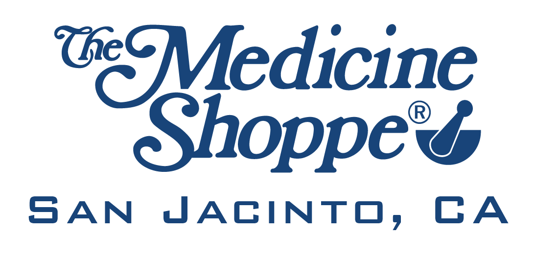 MSI - San Jacinto