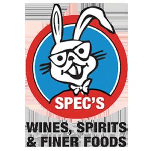 specs-logo.png