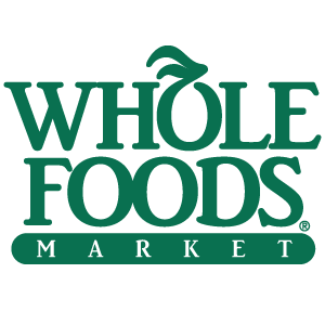 wholefoods-logo.png