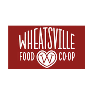 Wheatsville-Food-Co-Op-logo.png