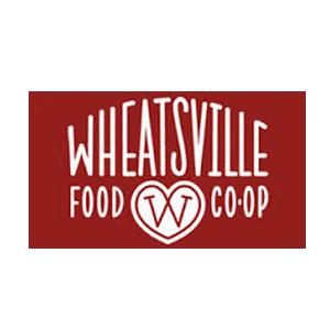 Wheatsville-Food-Co-Op-logo.png