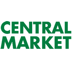 CENTRAL MARKET_all type.png