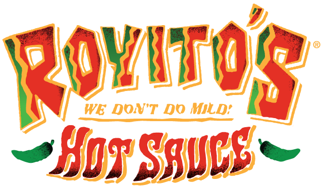 Royitos Hot Sauce