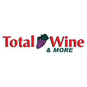 totalwine.png