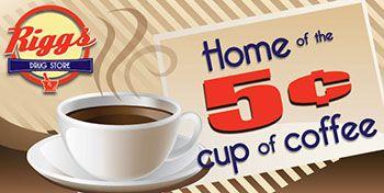 five-cent-coffee.jpg